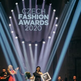 Fashion Stars Night 2020